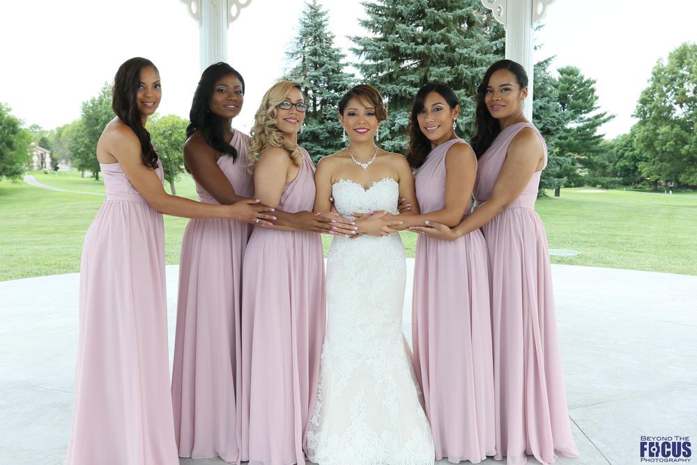 Palmer Wedding - Candids46.jpg
