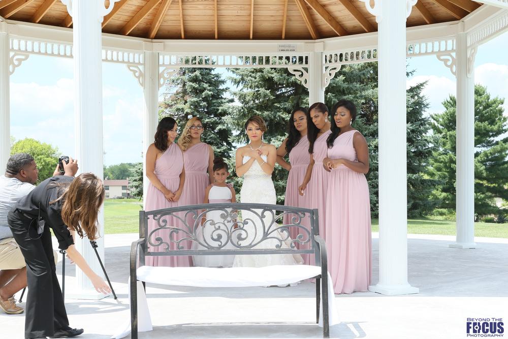 Palmer Wedding - Candids47.jpg