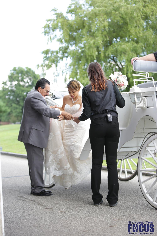 Palmer Wedding - Candids60.jpg