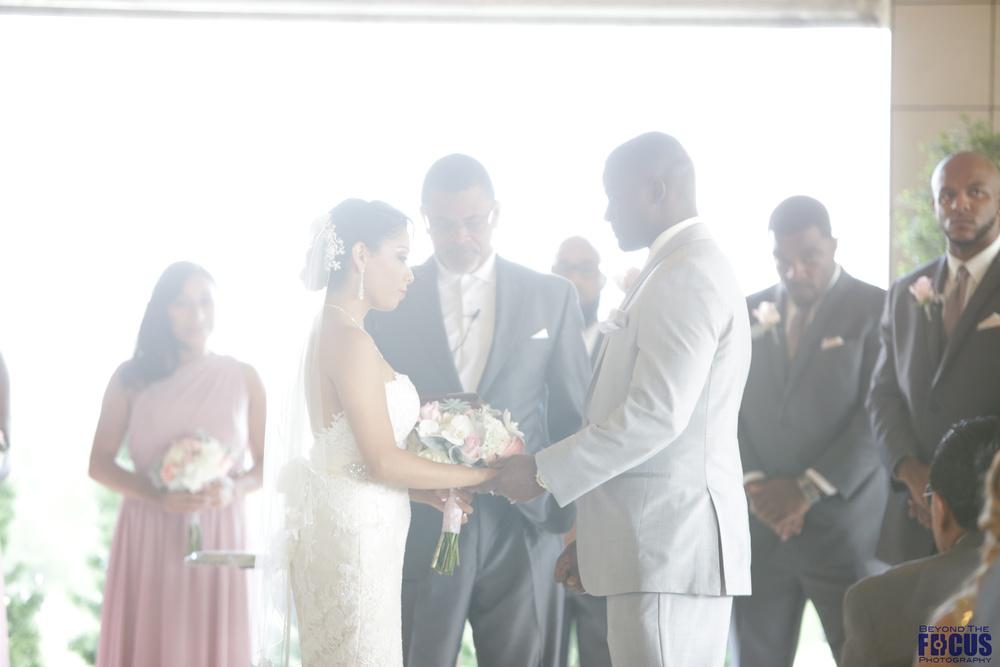 Palmer Wedding - Candids62.jpg