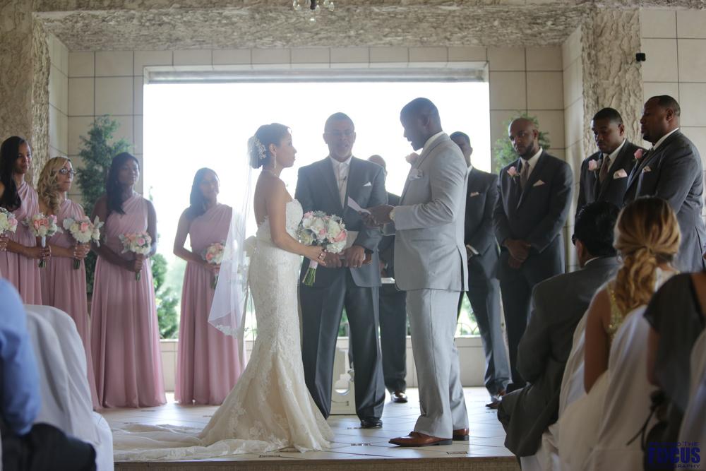 Palmer Wedding - Candids65.jpg