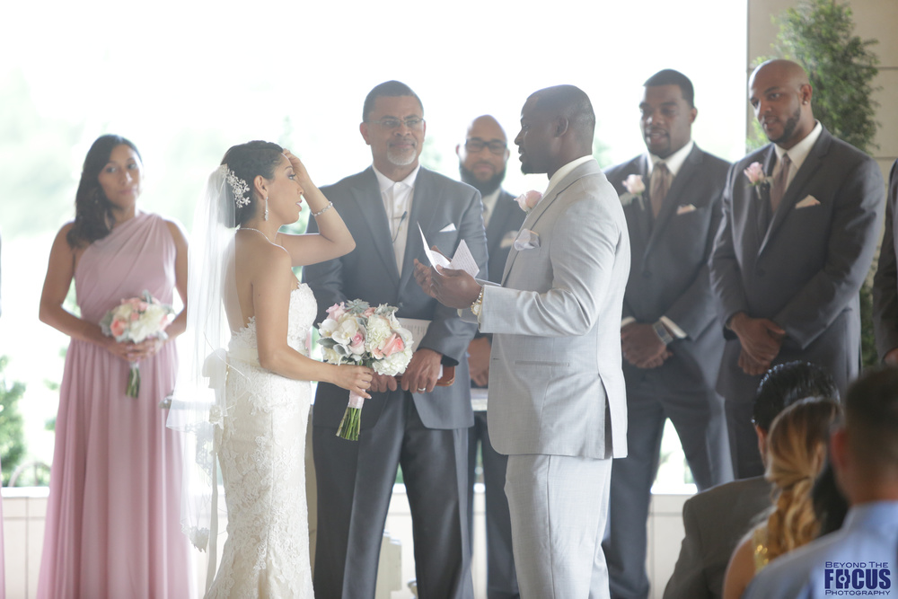 Palmer Wedding - Candids64.jpg