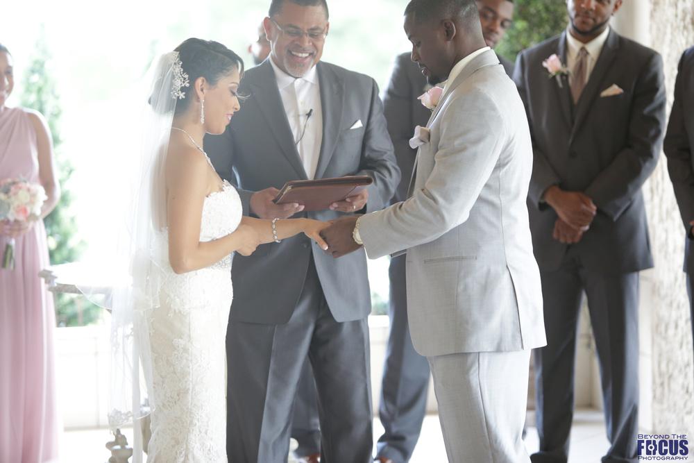 Palmer Wedding - Candids66.jpg
