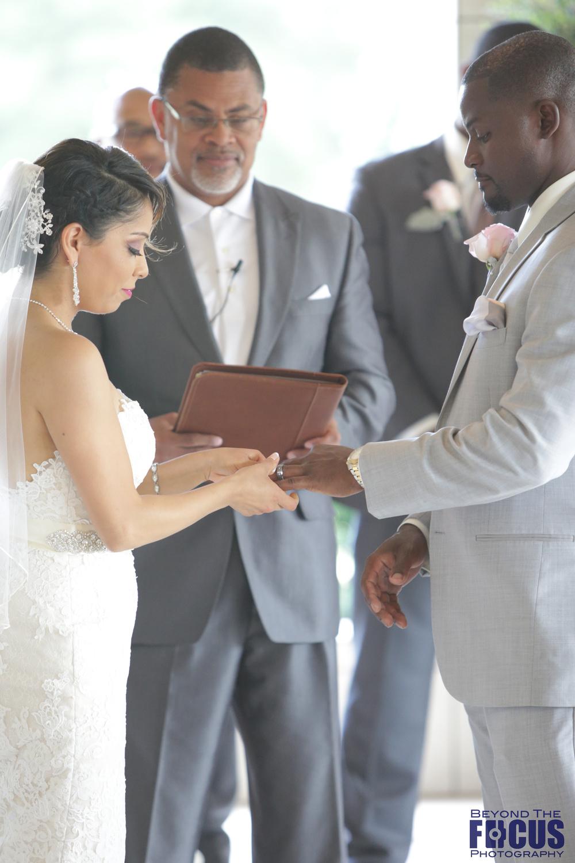 Palmer Wedding - Candids67.jpg