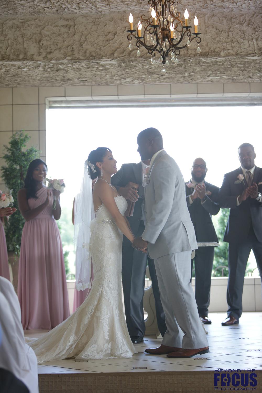 Palmer Wedding - Candids68.jpg