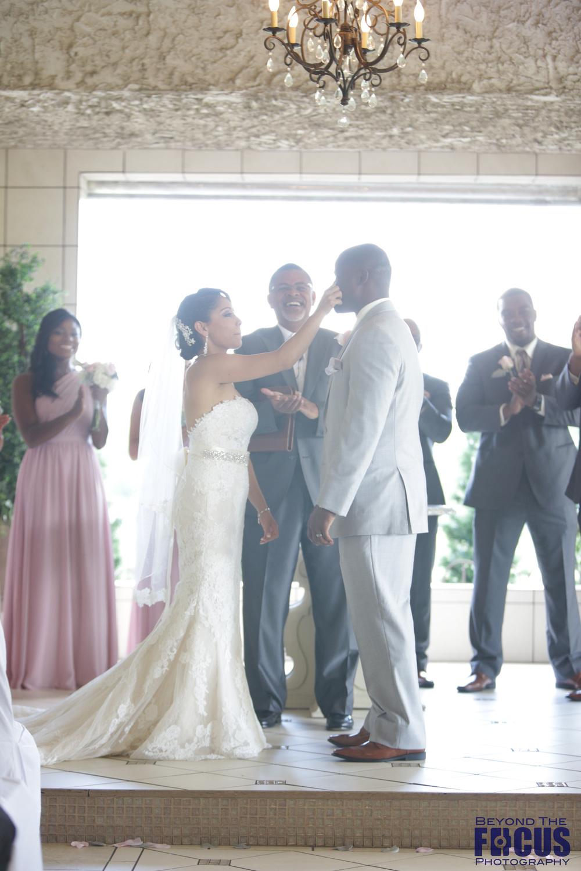Palmer Wedding - Candids69.jpg