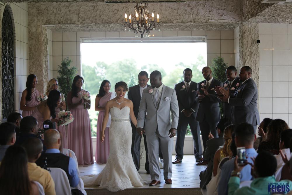 Palmer Wedding - Candids70.jpg