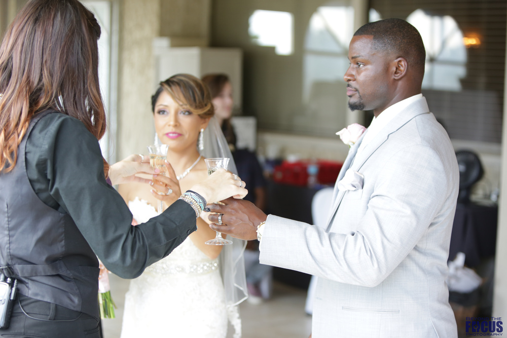 Palmer Wedding - Candids71.jpg