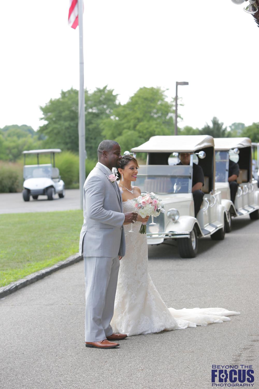 Palmer Wedding - Candids72.jpg