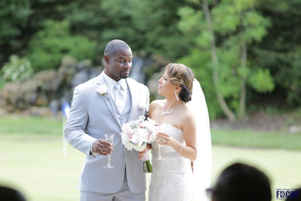 Palmer Wedding - Candids73.jpg