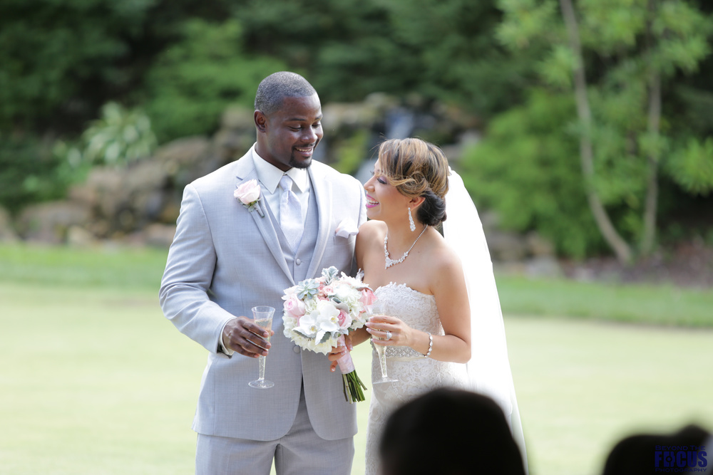 Palmer Wedding - Candids74.jpg
