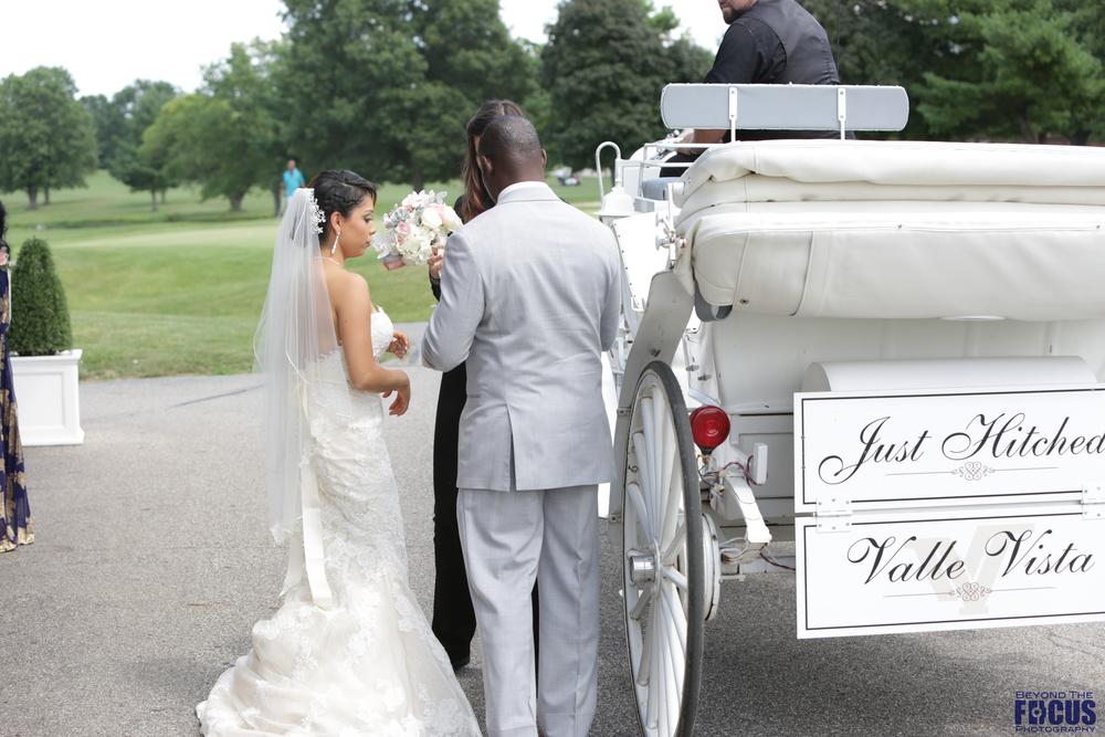 Palmer Wedding - Candids75.jpg