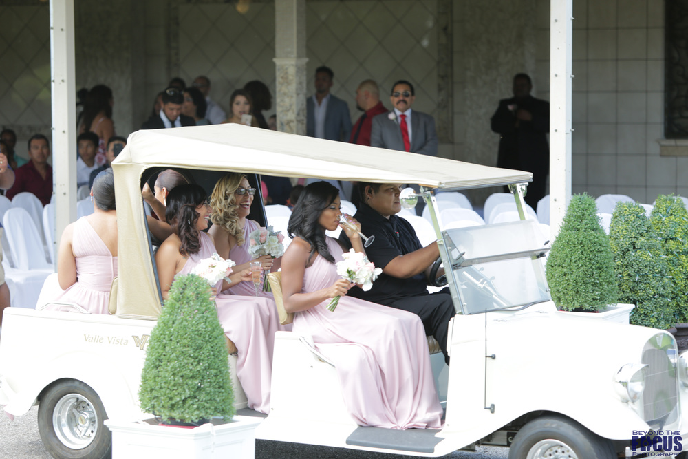 Palmer Wedding - Candids80.jpg