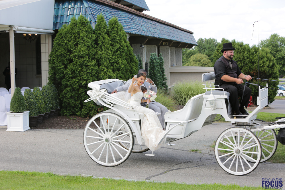 Palmer Wedding - Candids79.jpg