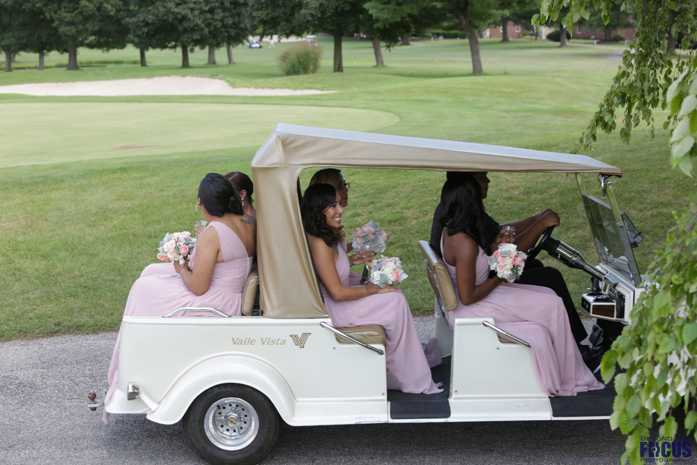 Palmer Wedding - Candids81.jpg