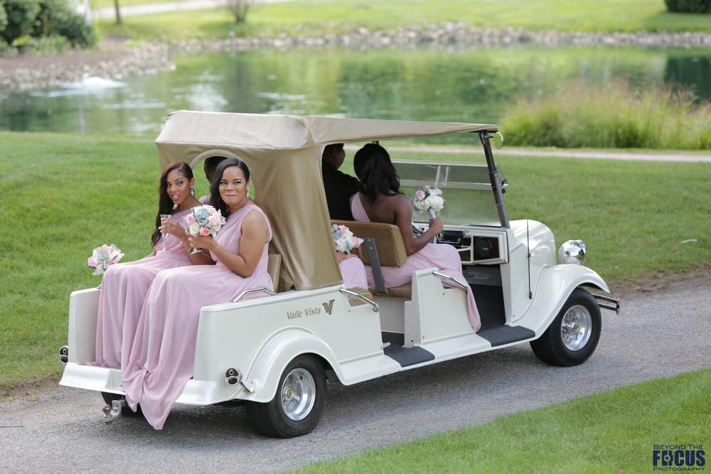 Palmer Wedding - Candids83.jpg