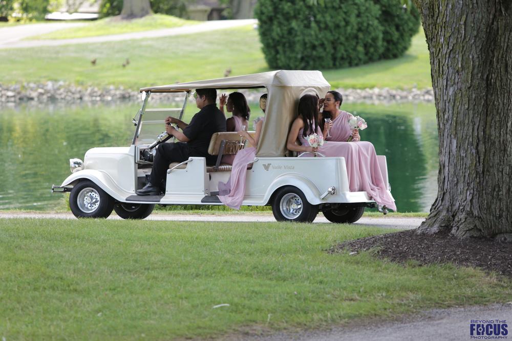Palmer Wedding - Candids85.jpg