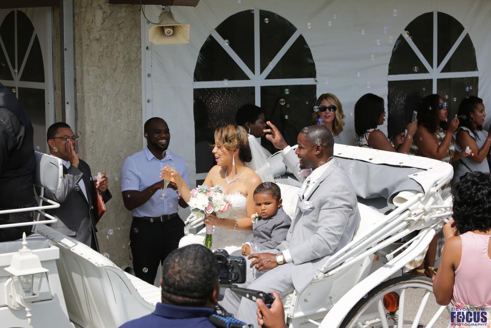 Palmer Wedding - Candids88.jpg