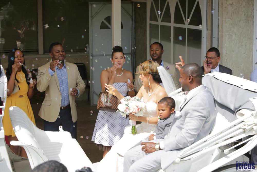 Palmer Wedding - Candids89.jpg