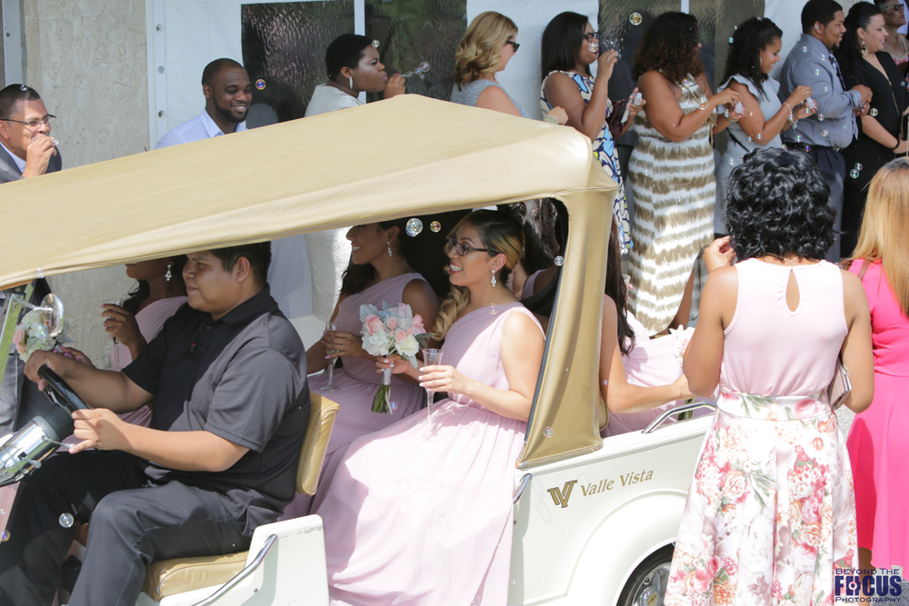 Palmer Wedding - Candids90.jpg