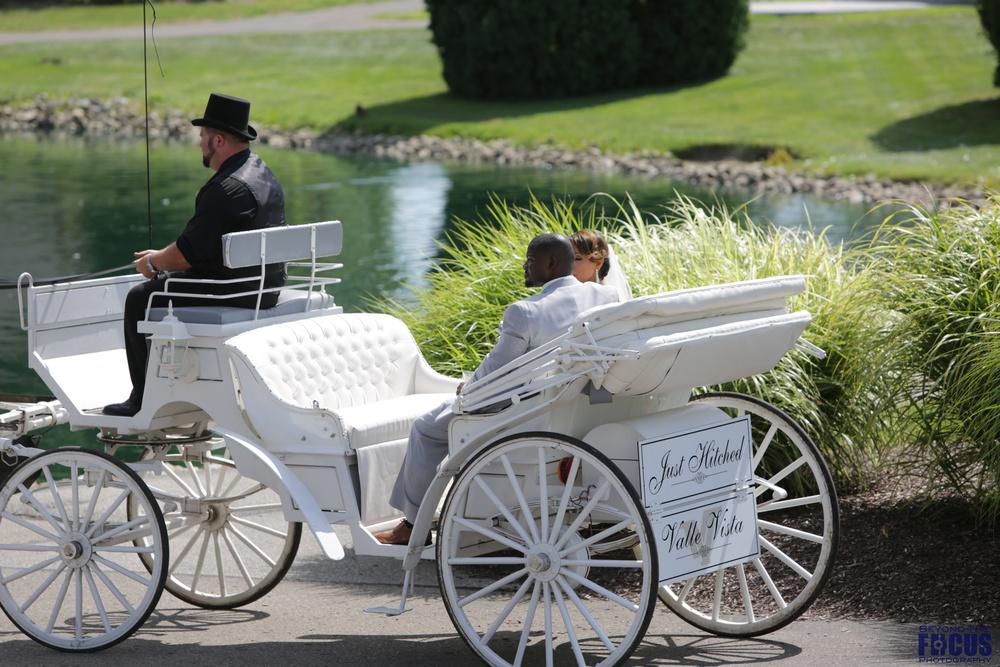 Palmer Wedding - Candids92.jpg
