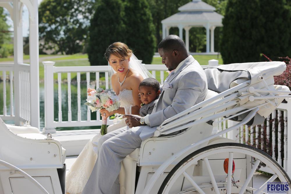 Palmer Wedding - Candids94.jpg