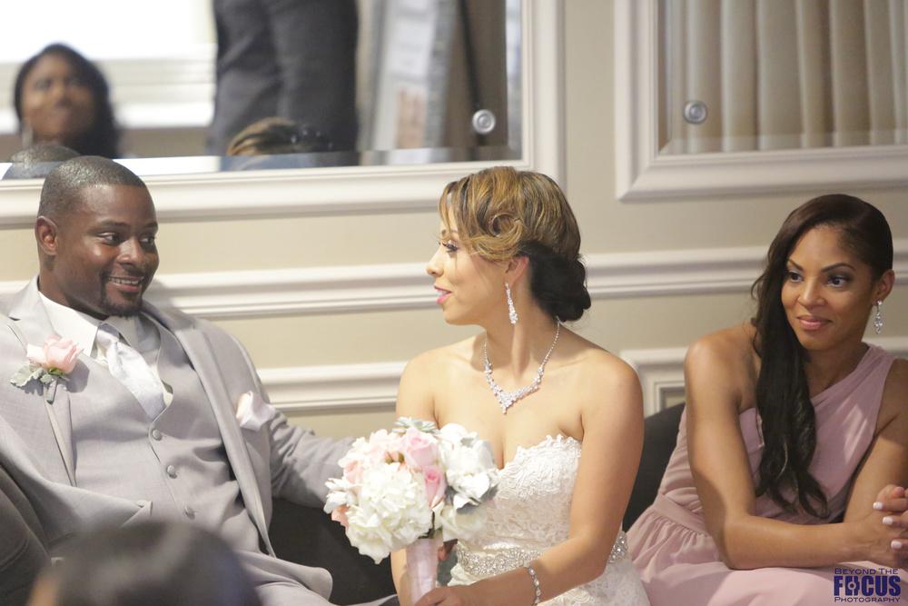 Palmer Wedding - Candids99.jpg