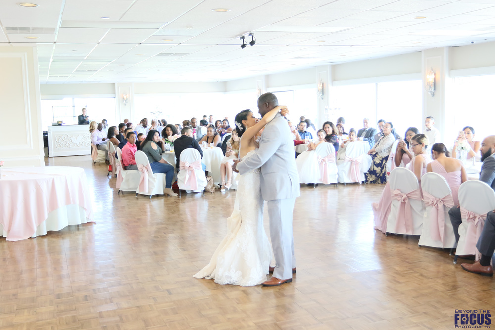 Palmer Wedding - Candids106.jpg