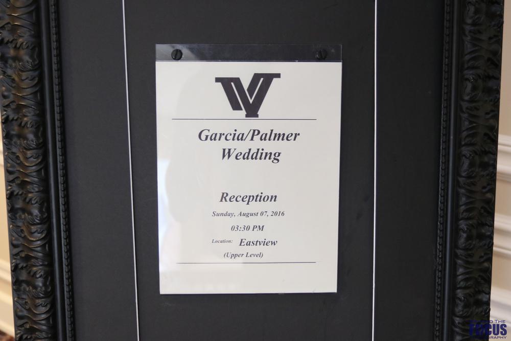 Palmer Wedding - Candids105.jpg