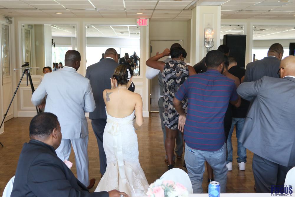 Palmer Wedding - Candids108.jpg