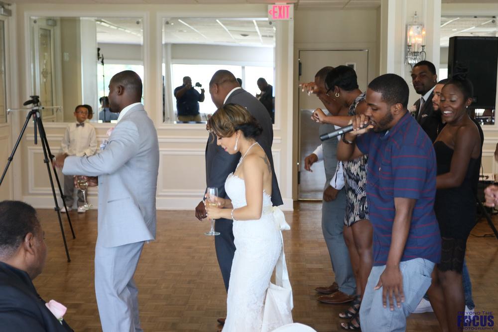 Palmer Wedding - Candids109.jpg