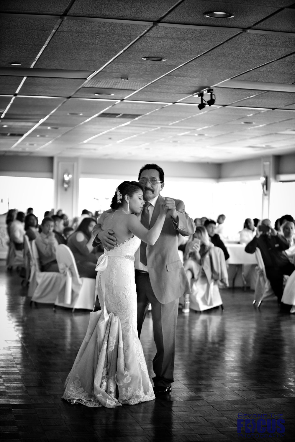Palmer Wedding - Wedding Reception29.jpg
