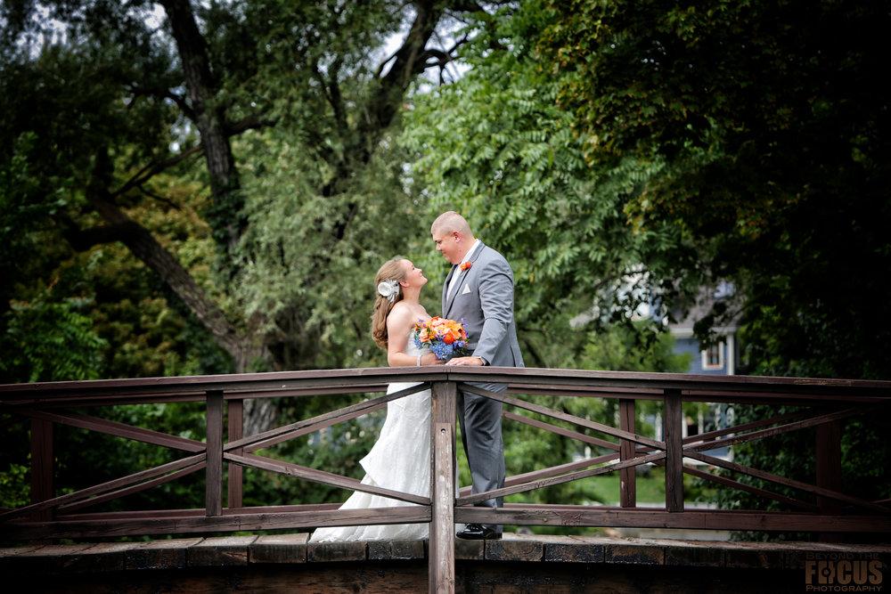 Jenna Aaron Wedding 10.jpg