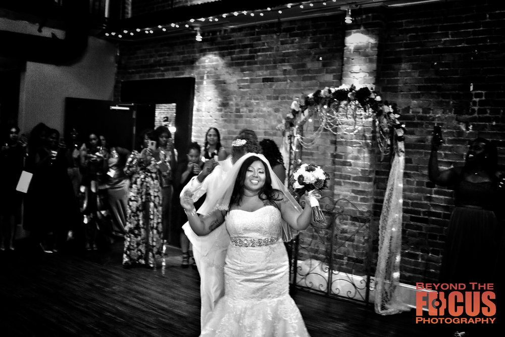 Ashley Janelle Wedding Reception   24.jpg