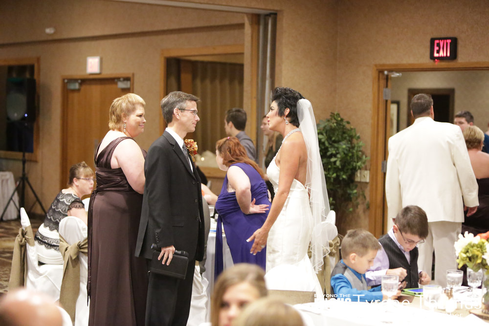 Brian_Michele Wedding Ceremony28.jpg