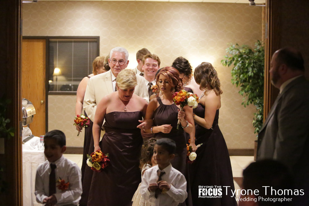 Brian_Michele Wedding Ceremony30.jpg