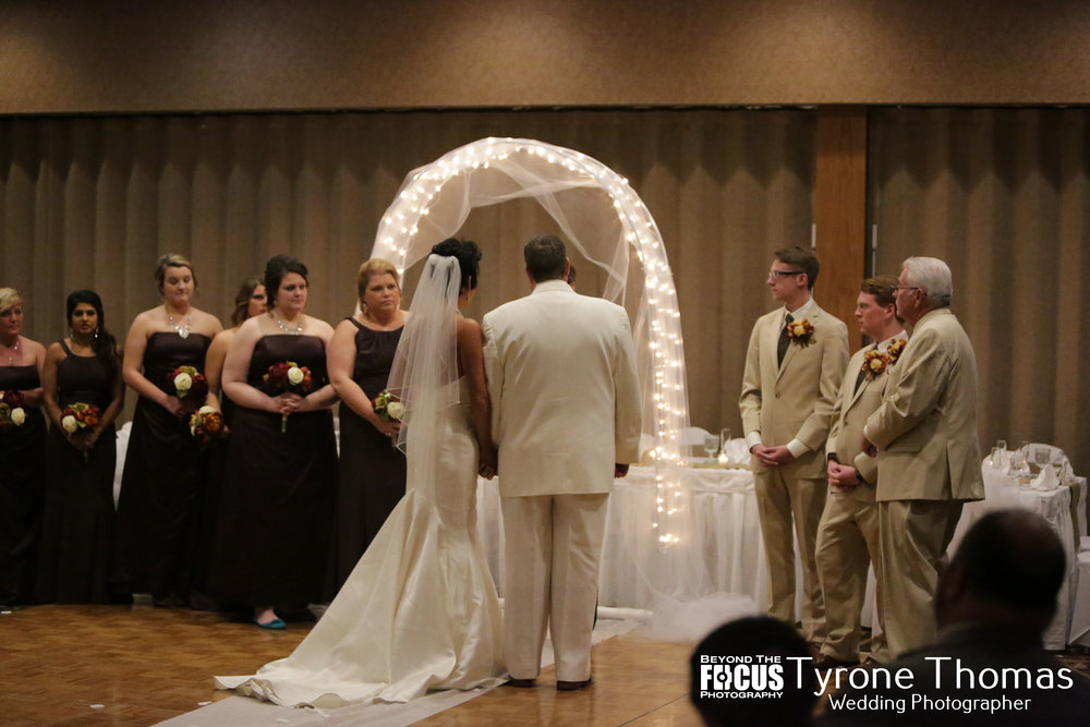 Brian_Michele Wedding Ceremony57.jpg
