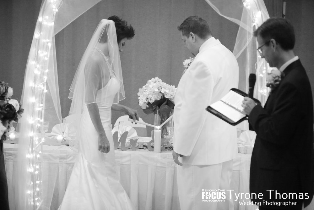Brian_Michele Wedding Ceremony68.jpg