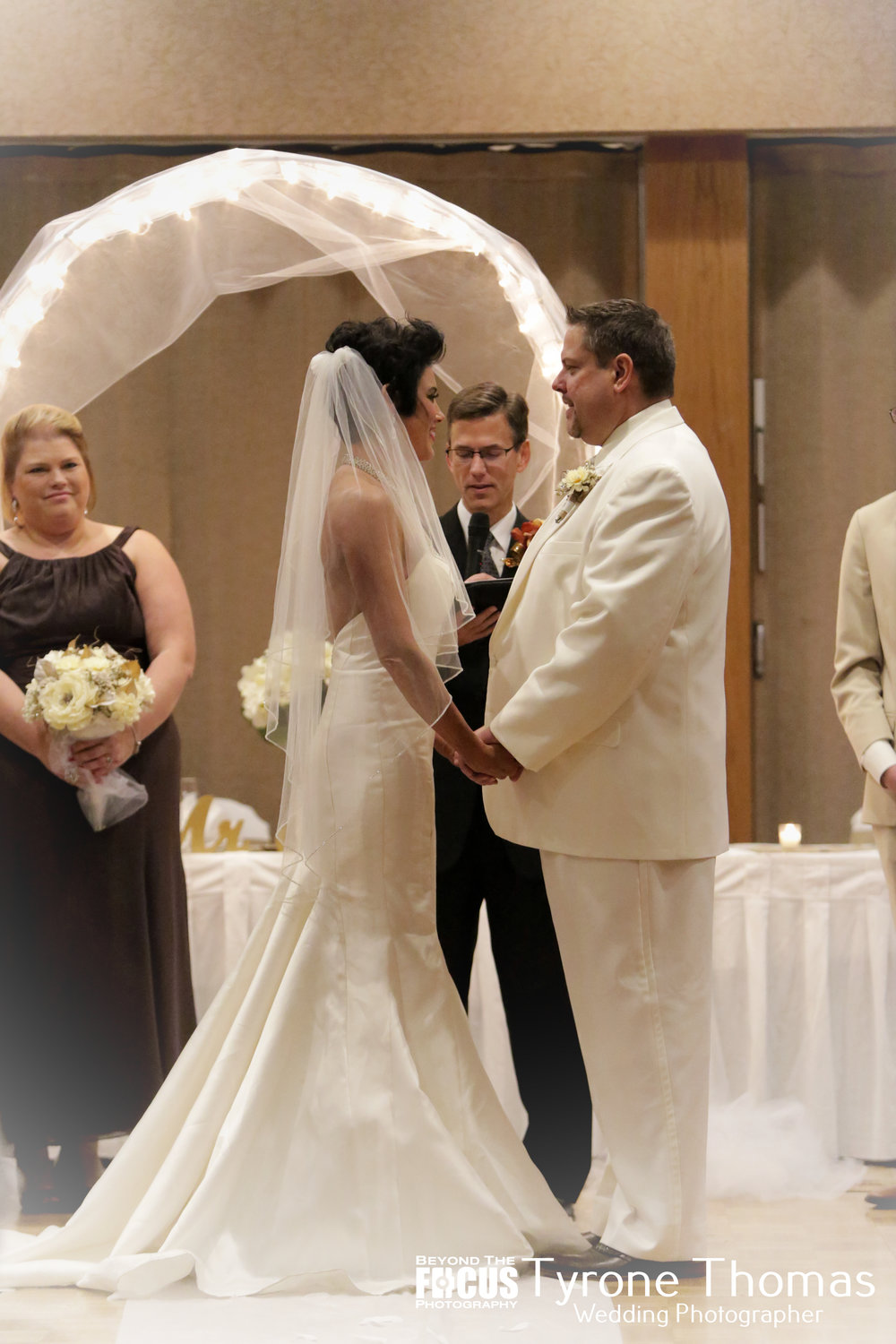 Brian_Michele Wedding Ceremony70.jpg