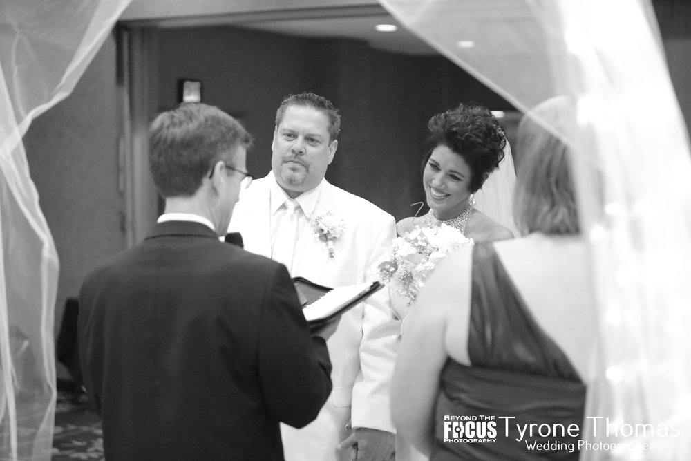 Brian_Michele Wedding Ceremony76.jpg