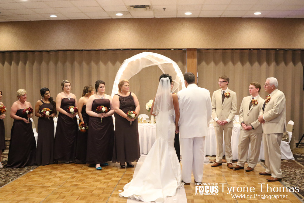 Brian_Michele Wedding Ceremony79.jpg