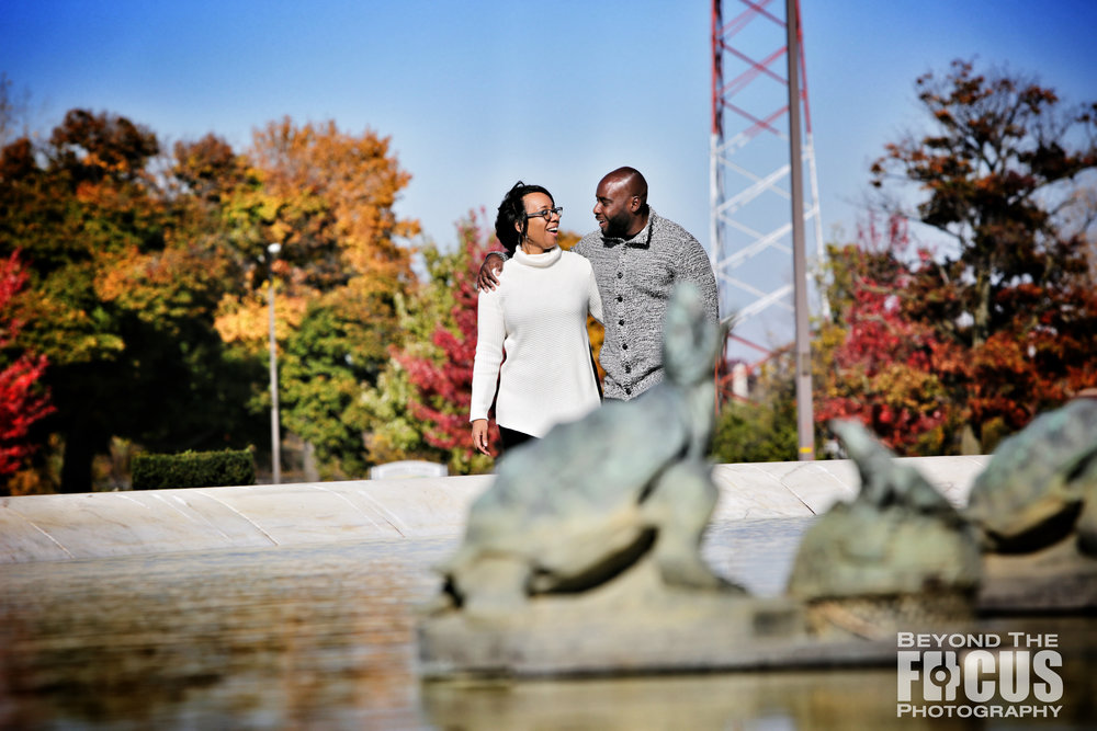 Jasmine Jonah Engagement Photos_13.jpg