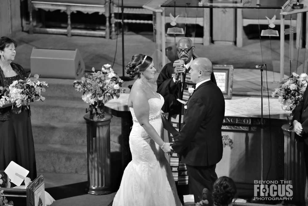 Ferguson_WeddingCeremony_2016_38.jpg