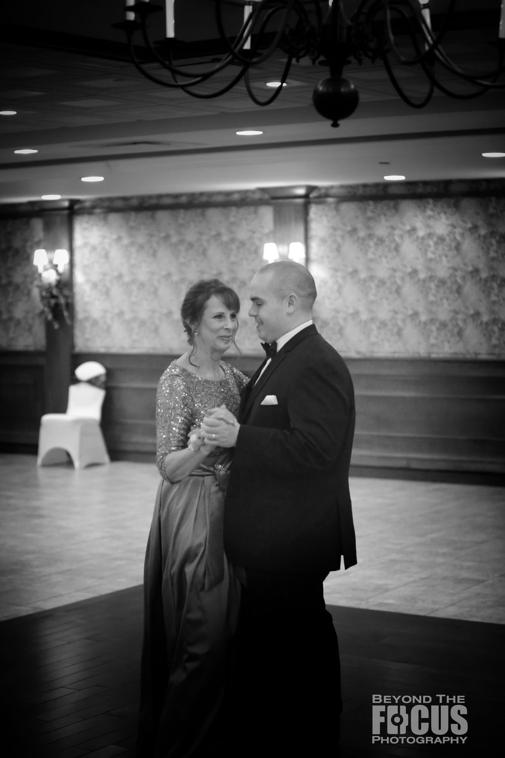 Ferguson_WeddingReception_2016_153.jpg