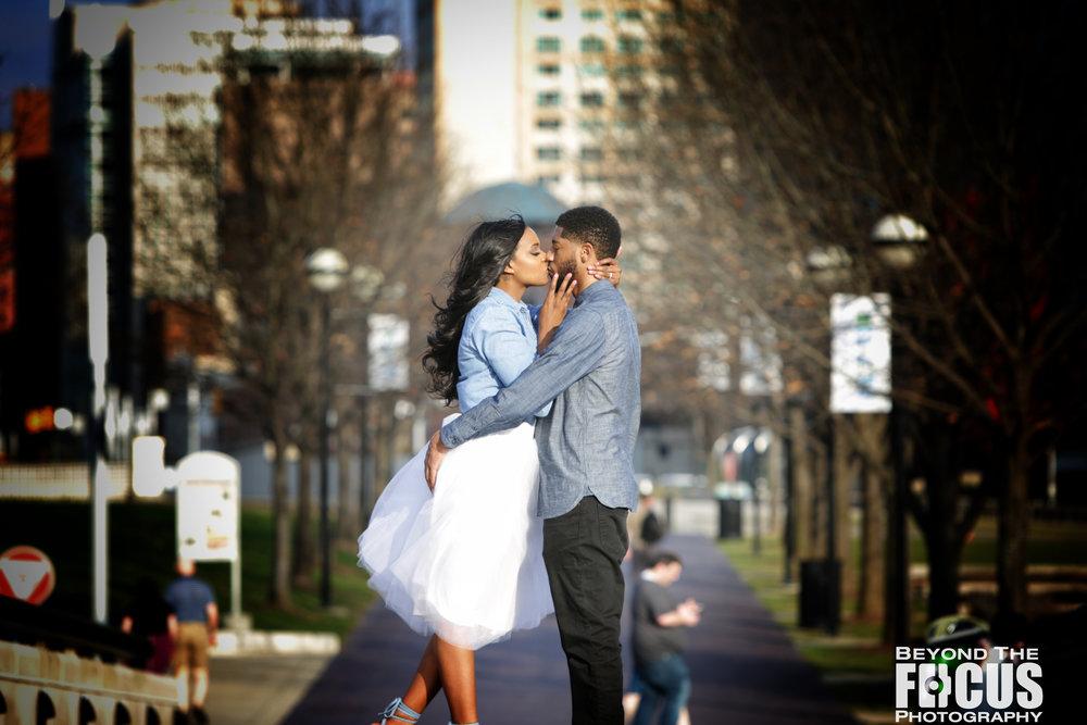 Eboni_John_Engagement_47.jpg