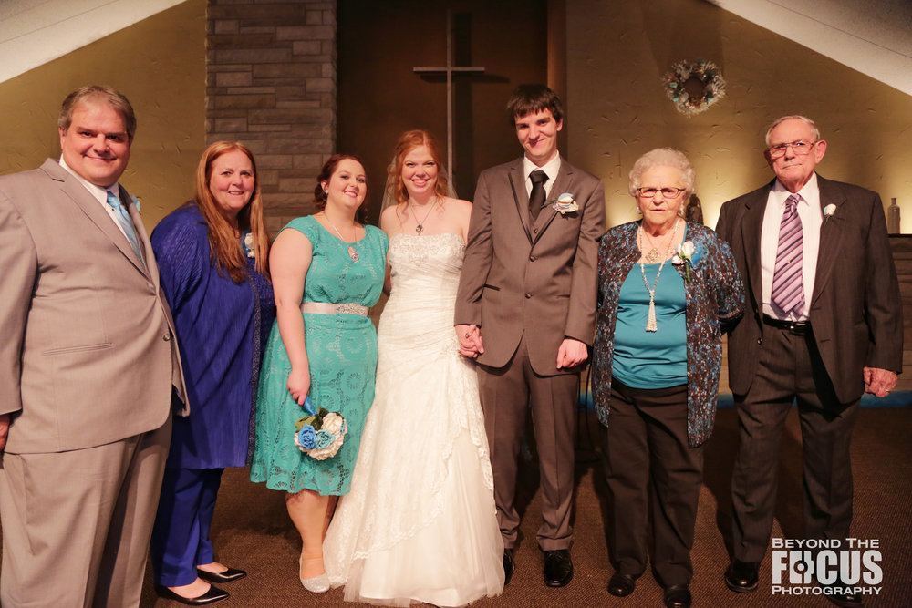 Katie_Alex_WeddingCeremon_y114.jpg