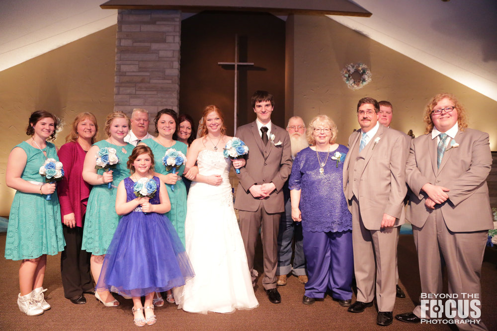 Katie_Alex_WeddingCeremon_y115.jpg