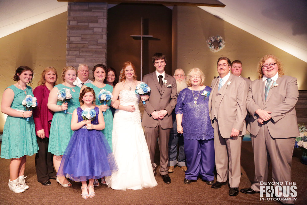 Katie_Alex_WeddingCeremon_y116.jpg