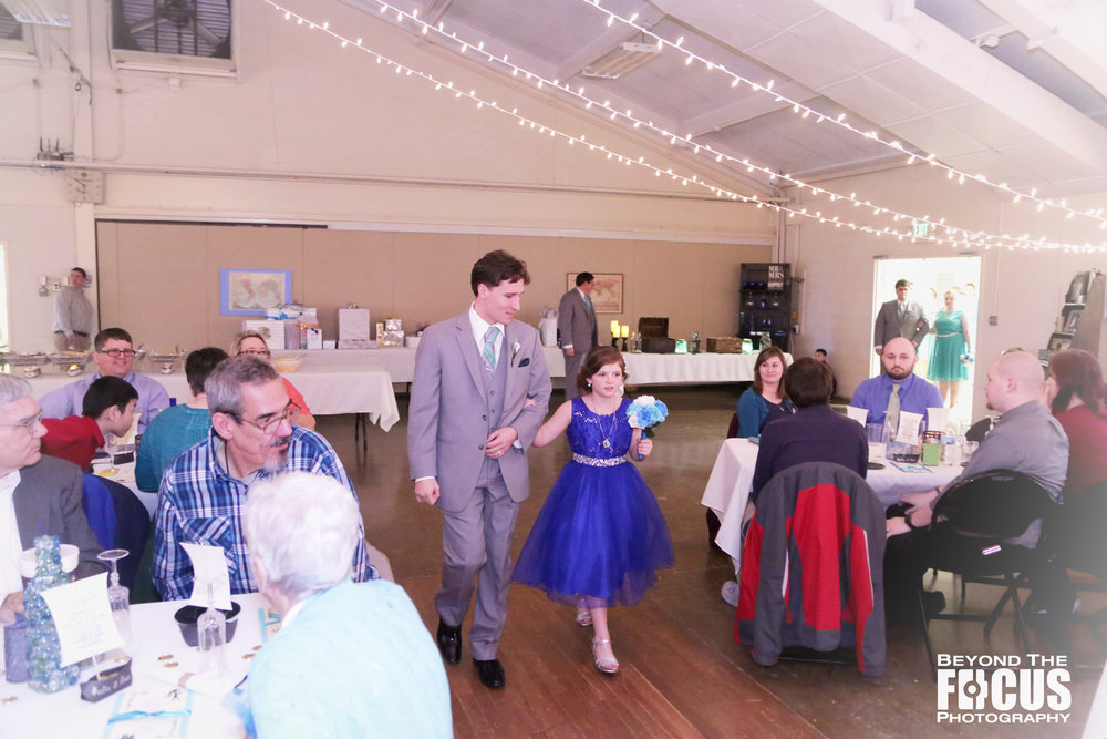 Alex_Katie_WeddingReception__22.jpg