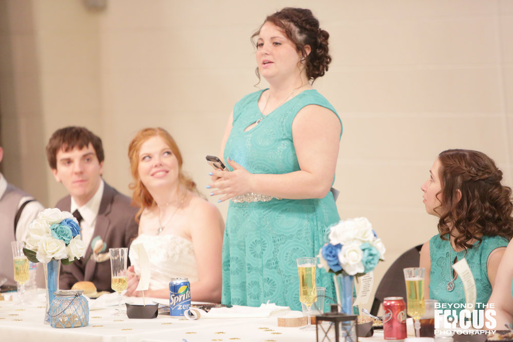 Alex_Katie_WeddingReception__43.jpg